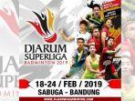 djarum-superliga-badmintoon-2019-di-bandung-18-24-februari-2019.jpg