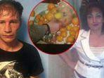 dmitry-baksheev-35-tahun-dan-istrinya-natalya-42-tahun-kanibal_20180309_190457.jpg