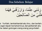 doa-sebelum-belajar_2.jpg
