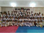 dojo-rajawali-kushin-ryu-m-karate-do-nagrog-ujungberung-kota-bandung-192019.jpg