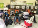 donor-darah-ditengah-pandemi-covid-19.jpg
