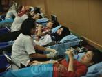 donor-darah-keluarga.jpg