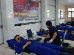 donor-darahdi-aula-mako-ditpolairud-polda-jabar.jpg