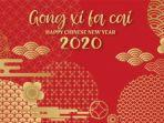 download-gambar-gong-xi-fa-cai-tahun-baru-imlek-2020.jpg