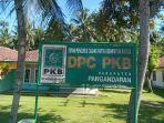 dpc-pkb-pangandaran.jpg