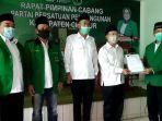 dpc-ppp-kabupaten-cianjur-partai-pengusung-herman-suherman-dan-tb-mulyana.jpg