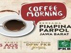 dpw-pkb-jabar-gelar-coffee-morning.jpg