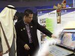 dr-armi-susandi-menjelaskan-hasil-penelitiannya-di-arab-saudi.jpg