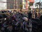 driver-ojol-datang-opang-di-cikoneng-bojongsoang-_1_20180727_194625.jpg
