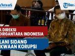 dua-direksi-pt-dirgantara-indonesia-jalani-sidang-dakwaan-korupsi-rugikan-negara-rp-202-miliar.jpg