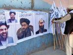 dua-pemimpin-taliban-yang-hilang.jpg