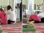 dua-perempuan-salah-tempat-berdoa-masjid-dikira-vihara_20170830_100751.jpg