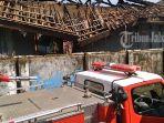 dua-rumah-di-tempat-berbeda-di-kecamatan-sukalarang-sukabumi-terbakar_20180728_113927.jpg