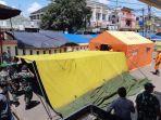 dua-tenda-besar-di-halaman-depan-rsu-dr-soekardjo-kota-tasikmalaya.jpg