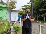 dukung-kendaraan-ramah-lingkungan-hotel-santika-cirebon-sediakan-spot-charger-listrik.jpg