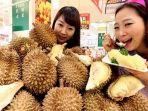 durian-duren_20170501_211932.jpg