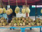 durian-sinapeul.jpg