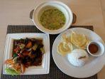 empal-gentong-di-restoran-tamansari_20180113_140654.jpg