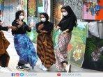 empat-gadis-aksi-batik-challenge-2.jpg