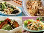 empat-resep-makanan-yang-cocok-dijadikan-sebagai-menu-sahur.jpg