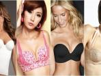 empat-wanita-memakai-bra_20160128_212046.jpg