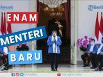 enam-menteri-baru-mengenakan-jaket-biru-saat-diperkenalkan.jpg