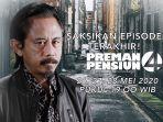 episode-terakhir-preman-pensiun-4.jpg