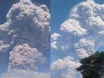 erupsi-gunung-sinabung_20180219_173215.jpg