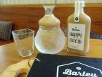 es-white-cold-brew-di-barley_20180124_133733.jpg