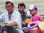 etnis-uighur-etnis-muslim-di-cina.jpg