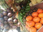 euis-35-penjual-buah-buahan-di-jalan-raya-lembang-sabtu-1722018_20180217_144810.jpg