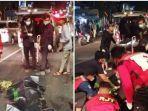 evakuasi-jenazah-imam-30-yang-tewas-setelah-motornya-menabrak-median.jpg