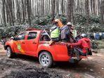 evakuasi-korban-yang-hilang-di-gunung-pangparang.jpg