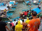 evakuasi-nelayan-tenggalam-di-ciadaun-cianjur.jpg