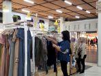 event-bazar-fesyen-di-paris-van-java-bandung_20180924_172835.jpg