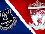 everton-vs-liverpool_20180407_162922.jpg