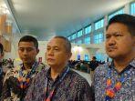 executive-general-manager-pt-angkasa-pura-ii-persero-kertajati-iboet-astono-kedua-kanan.jpg