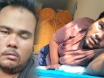 fahmi-bo-sakit-stroke_20181025_171158.jpg