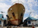 fakta-gempa-donggala-dan-tsunami-palu_20181008_152204.jpg