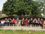 fakultas-teknologi-informasi-ars-university-gelar-ars-hackathon-2020.jpg