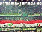 fans-sepakbola-indonesia_20170506_114437.jpg