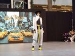 fashion-parade-lisa-fitria_20180910_165301.jpg