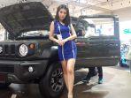 female-presenter-natasha-sara_20180803_144304.jpg