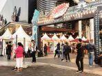 festival-avanza-veloz-sebangsa-yang-diselenggarakan-di-trans-studio-mall.jpg