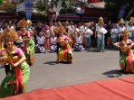 festival-semarak-budaya_20180818_124913.jpg
