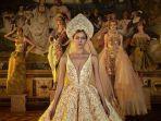 fesyen-film-bertajuk-realm-of-silence-maquinn-couture.jpg
