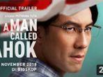 film-a-man-called-ahok_20181107_131037.jpg