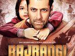 film-bollywood-bajran-bhajrangi.jpg