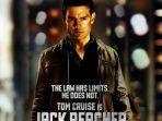 film-jack-reacher-tayang-di-bioskop-transtv-kamis-392020-malam.jpg