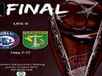 final-leg-kedua-piala-presiden-2019-antara-arema-fc-vs-persebaya-surabaya.jpg